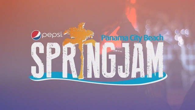 SpringJam 2017 Lineup expected to draw large crowd