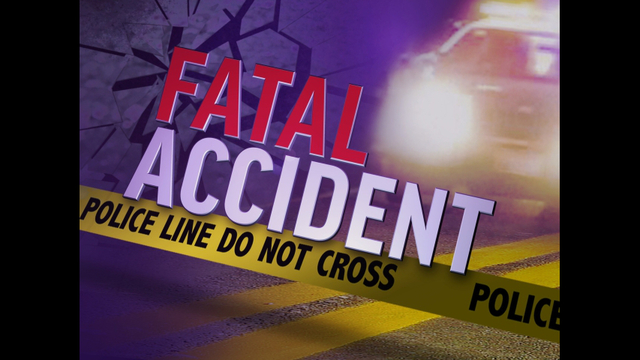 Okaloosa Bicyclist Killed in Accident