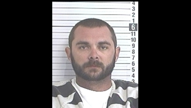 Texas Man Charged with Grand Theft in Bay County