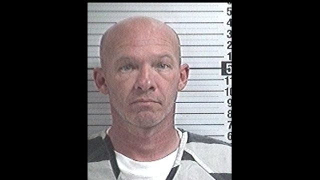 Panama City Man Charged with Sexual Assault