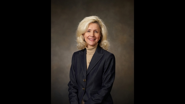 New President of Chipola College Named