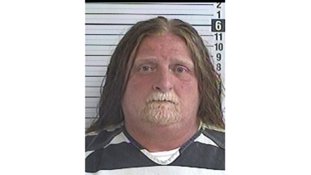 Southport man Charged with Child Abuse