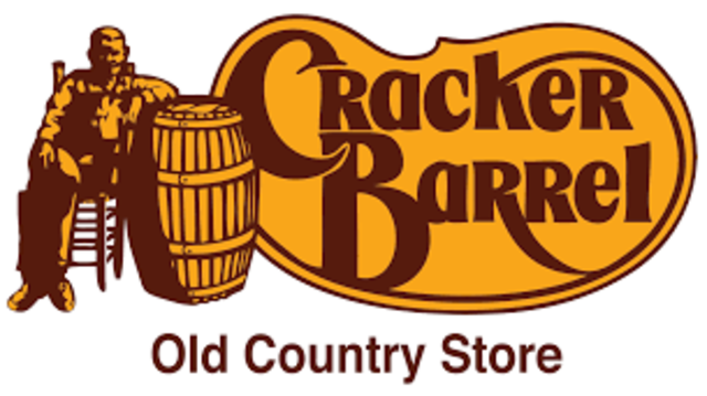 Cracker Barrel is Coming to Panama City