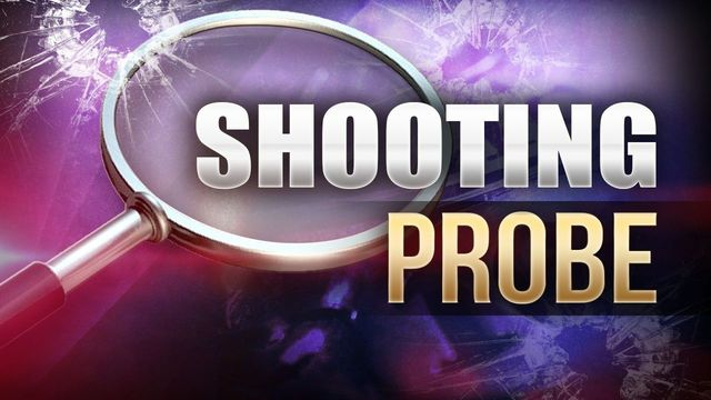 Lynn Haven Police Searching for Shooting Suspects