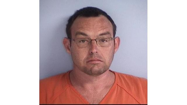WCSO: Armed Tourist Threatened TDC Worker