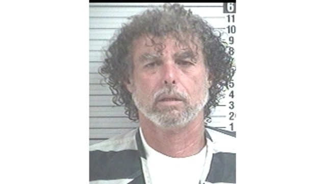 PCBPD: DUI Manslaughter Suspect used Alcohol and Drugs