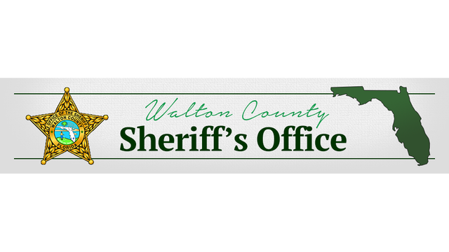 Walton Sheriff's Office Phone Lines Down