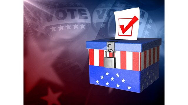 Chipley City Election Results