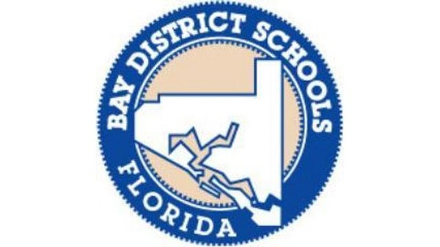 Bay County Students Will Stay Indoors During the Eclipse