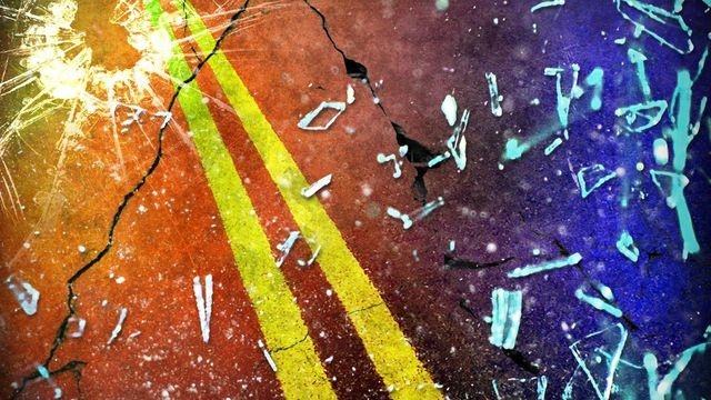 Panama City Man Killed in Walton County Wreck