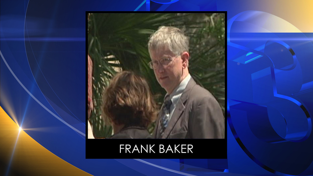 Jackson County Attorney, Convicted of Fraud, Working for County Again