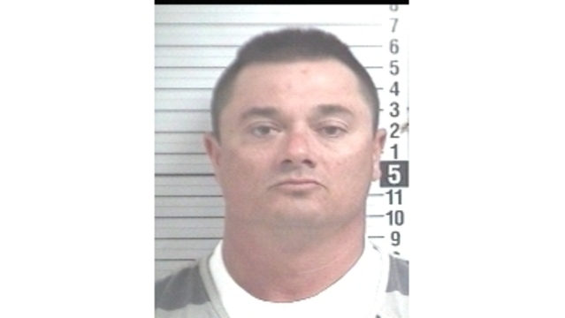 Panama City Man Charged with Murder