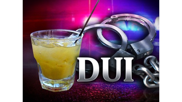 Port St. Joe City Commissioner Arrested with DUI Charge