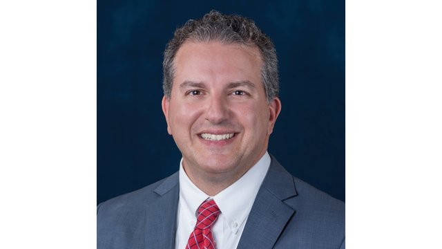Patronis Could Face Challenger for GOP Chief Financial Officer Nomination