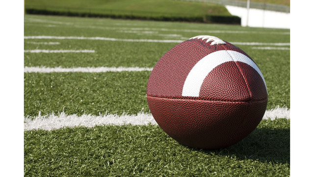 All-Bay County Football Teams Released