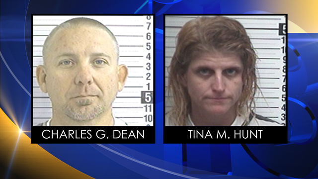 Police Find Guns and Narcotics at Property in Mexico Beach