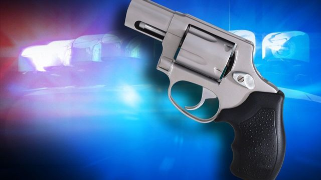 School Resource Officer Under Investigation After She Forgets Gun in Faculty Bathroom