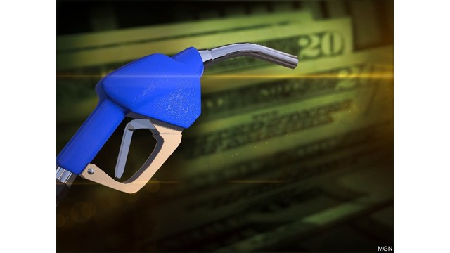 PCB City Council Joins in on Gas Price Battle | My Panhandle