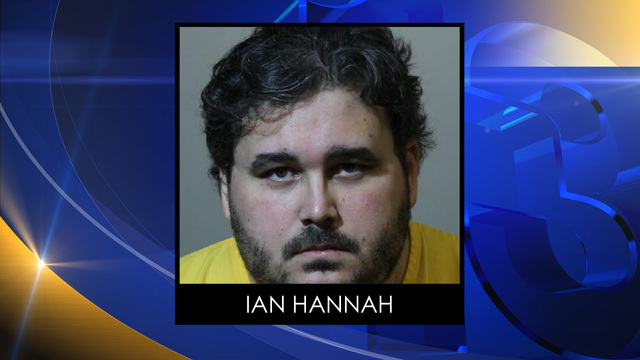 Winter Springs Man Charged with Solicitation of a Child