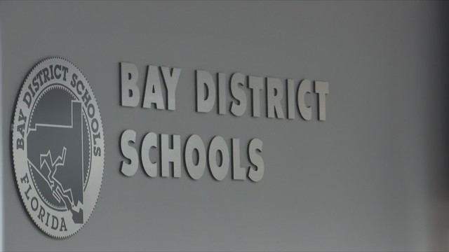 Parents Speak Out Against Bullying at Bay District Schools Board Meeting -  MYPANHANDLE