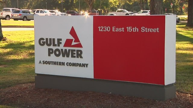 Gulf Power Customers to see Lower Bills