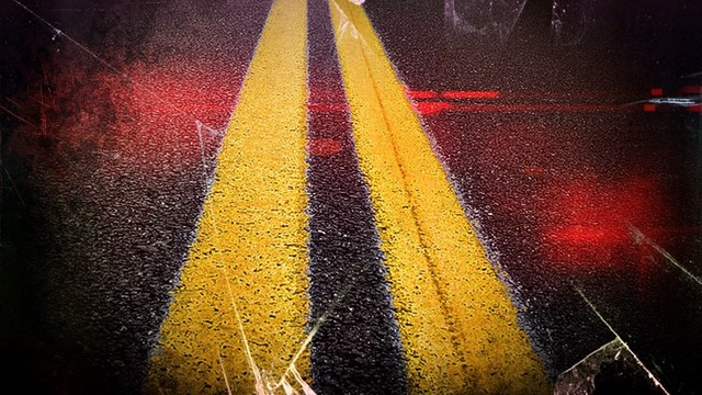 Walton County Accident Sends Four to the Hospital