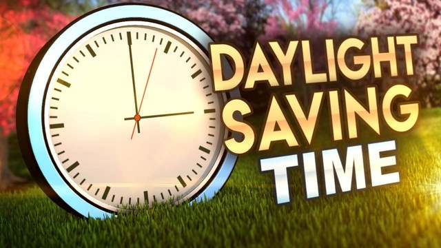 Sen. Marco Rubio Seeks Permanent Daylight Savings Time