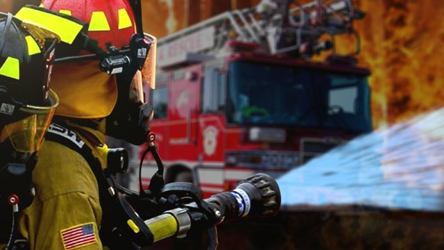 Mexico Beach City Council to hold Special meeting regarding Fire Dept. Funding