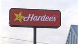 Customers being charged twice from Hardee's in Marianna