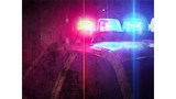 One dead, two injured in Holmes County wreck