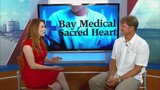Bay Medical to Host Physical Clinic in July